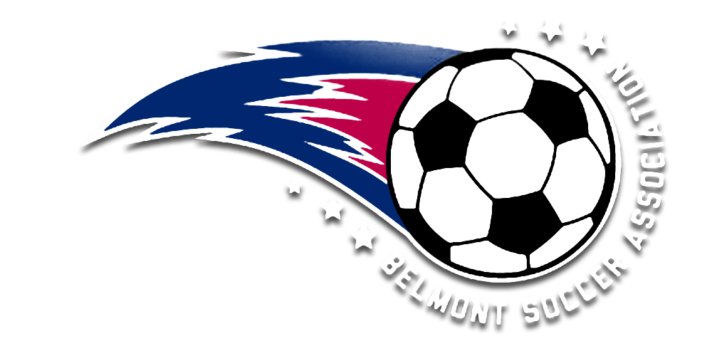 Placements | Belmont Soccer